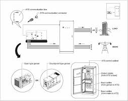 kato generator wiring diagrams wiring diagrams 3 phase sel generator wiring diagram car