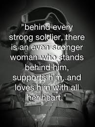 Military Love Quotes Beauteous Military Love Quote Quote Number 48 Picture Quotes