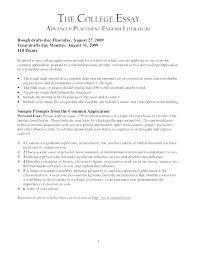 Sample Expository Essay Examples Of Expository Essays For College Dew Drops
