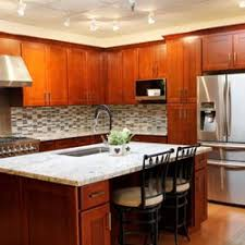 High Quality Photo Of KZ Kitchen Cabinets U0026 Stone   San Jose, CA, United States.