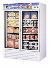 frequently bought together turbo air 2 glass door commercial freezer