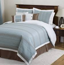 comforter sets target bed comforters cover twin xl duvet covers target target duvet covers bedspreads