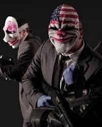 Resultado de imagem para fotos de palhaços com armas
