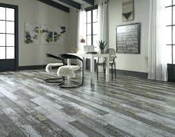 linoleum flooring s black and white