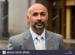 walter shimoon a former flextronics international flex stock photo walter shimoon a former flextronics international flex executive departs manhattan federal court after a sentencing hearing for