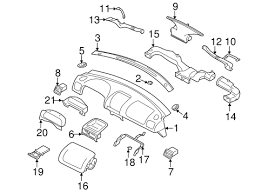 2001 subaru outback knock sensor 2001 wiring diagram, schematic 2008 Subaru Impreza Engine Schematic Starter 2001 altima starter location besides diagram of parts subaru outback 2013 moreover 2000 forester headlight wiring 2013 Subaru Impreza 5-Door