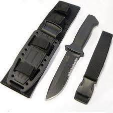 <b>Тактические ножи</b>