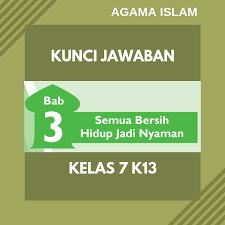We did not find results for: Soal Dan Kunci Jawaban Buku Paket Pai Agama Islam Lengkap Kumpulan Contoh Surat Dan Soal Terlengkap