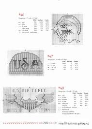 Air Force Insignia Chart Us Air Force Insignia Cross Stitch Cross Stitch Designs