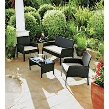 Garden Sets Uk Garden Furniture Sets Argos Outdoor Patio Garden Argos Outdoor Furniture Sets