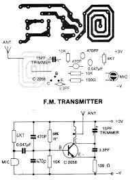 index page 3 v fm transmitter jpg