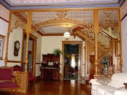victorian house furniture. Victorian Rooms, Design, Furniture, Decor, Interiors, Houses, Era, House Furniture V