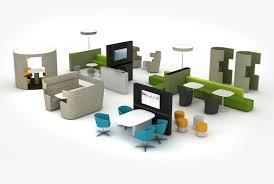 bene office furniture. Bene Office Furniture. Parcs. Furniture N