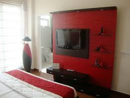 Red Bedroom Decorations Red Bedroom Design Ideas Red Bedroom Ideas For Romantic