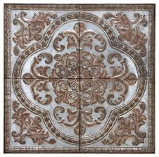 Large Decorative Wall Tiles Wall Decor Tiles With exemplary Modern D Wall Tile Decorative D 1