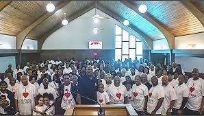 New Mount Zion Baptist Church of West Memphis - Posts   Facebook