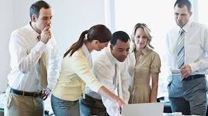 The Responsibilities Of A Team Leader Team Lead