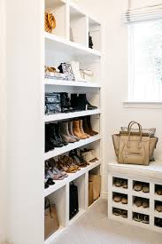 bedroom closets designs. Master Bedroom Closet Design Ideas Closets Designs A