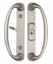 four star patio door key lock sliding patio door key lock saudireiki