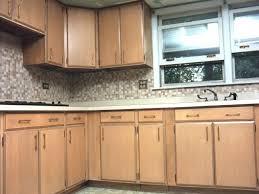 natural birch kitchen cabinets. asistain.jpg (9826 bytes) natural birch kitchen cabinets p