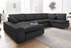 Pin By Ladendirekt On Sofas Couches Sofa Couch Furniture