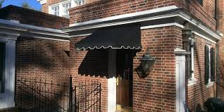 the 4 do s and don ts of finding great awning deals