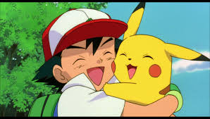 Pokemon TV App Offering Twelve Pokemon Movies for Streaming