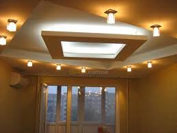 15 diamond shaped ceiling surrounded by lighting fixtures
