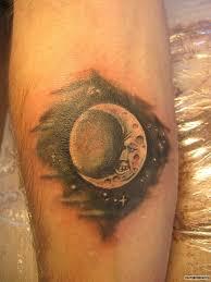 луна и месяц добавлено антон баитов