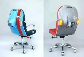 cool stuff for your office. Cool Office Chairs Awesome Stuff For Your The Thing Needs . B
