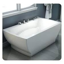 Rectangular Freestanding Bathtub Believe X Rectangular Freestanding  Bathroom Tub Waterworks Empire Freestanding Rectangular Tub .