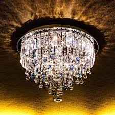 crystal chandelier for less crystal halo chandelier modern