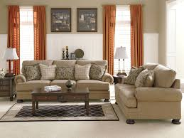 Tan Living Room Furniture Furniture Stunning Oversized Couches Living Room With Tan