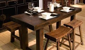 extendable indian dining table. narrow extendable indian dining table a