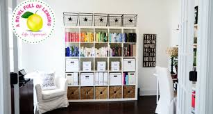 home office organisation. 18 Photos And Inspiration Office Organisation Home I