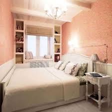 Schlafzimmer 10 Qm Einrichten Hous Ideen Hous Ideen
