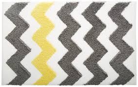 hurry yellow bath rugs mat sets bathroom mats ideas