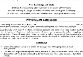 Full Size of Resume:breathtaking Free Resume Search Engines For Employers  Riveting Free Resume Search ...