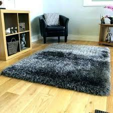 sisal rug ikea jute rug carpet runner jute rug decor grey with fluffy floor also