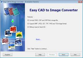 Convert Dwg To Dxf Convert Dwg To Jpg Dwg Converter Dwg To Jpg Converter Autocad