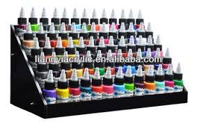 E Liquid Display Stand Black Acrylic Eliquid Display Stand 100tier Rack Organizer Table 17