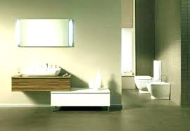bedroom mirrors with lights bedroom decorating with mirrors bedroom wall mirrors with lights bedroom mirrors with lights makeup vanity