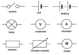 series and parallel circuits worksheet edplace Series And Parallel Circuits Diagrams now we will go through some questions on series and parallel circuits series and parallel circuit diagrams