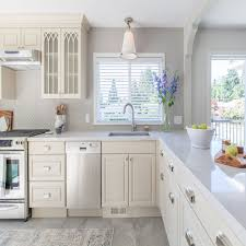 Kitchen Furnitures List Love It Or List It Vancouver Jeanine Norman Hows This For