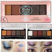 <b>Professional</b> Warm Matte Natural <b>Eye Shadow Smoky Eyeshadow</b> ...