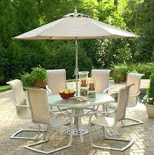better homes and gardens patio furniture replacement parts better homes and gardens patio furniture replacement cushions