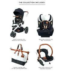 baby trend car seat stroller combo expedition jogger