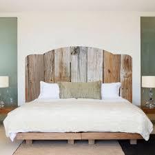 Diy Wood Headboard Affordable Rustic Wood Headboard Tedxumkc Decoration