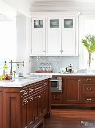 how to finish kitchen cabinets lovely best stain for kitchen cabinets new 16 fresh light green kitchen
