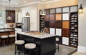 design center in charlotte david weekley homes